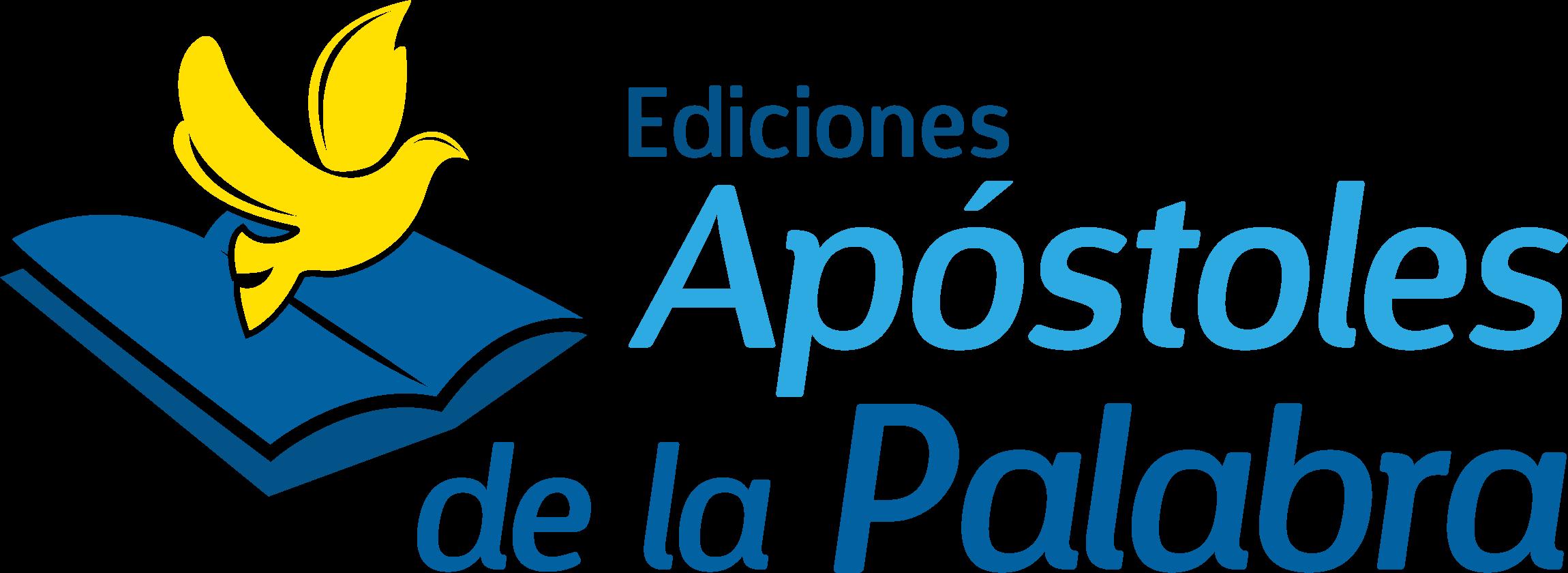 Ediciones Apóstoles de la Palabra