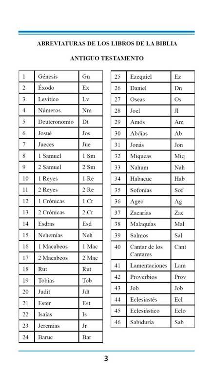 Calendario LitúRgico 2021 Calendario bíblico litúrgico 2021 – Ediciones Apóstoles de la Palabra